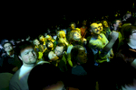 concertsArchive-photoLukaDakskobler-013