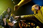 concertsArchive-photoLukaDakskobler-019