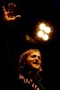 concertsArchive-photoLukaDakskobler-024