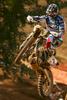 motocrossSLO-photoLukaDakskobler-13