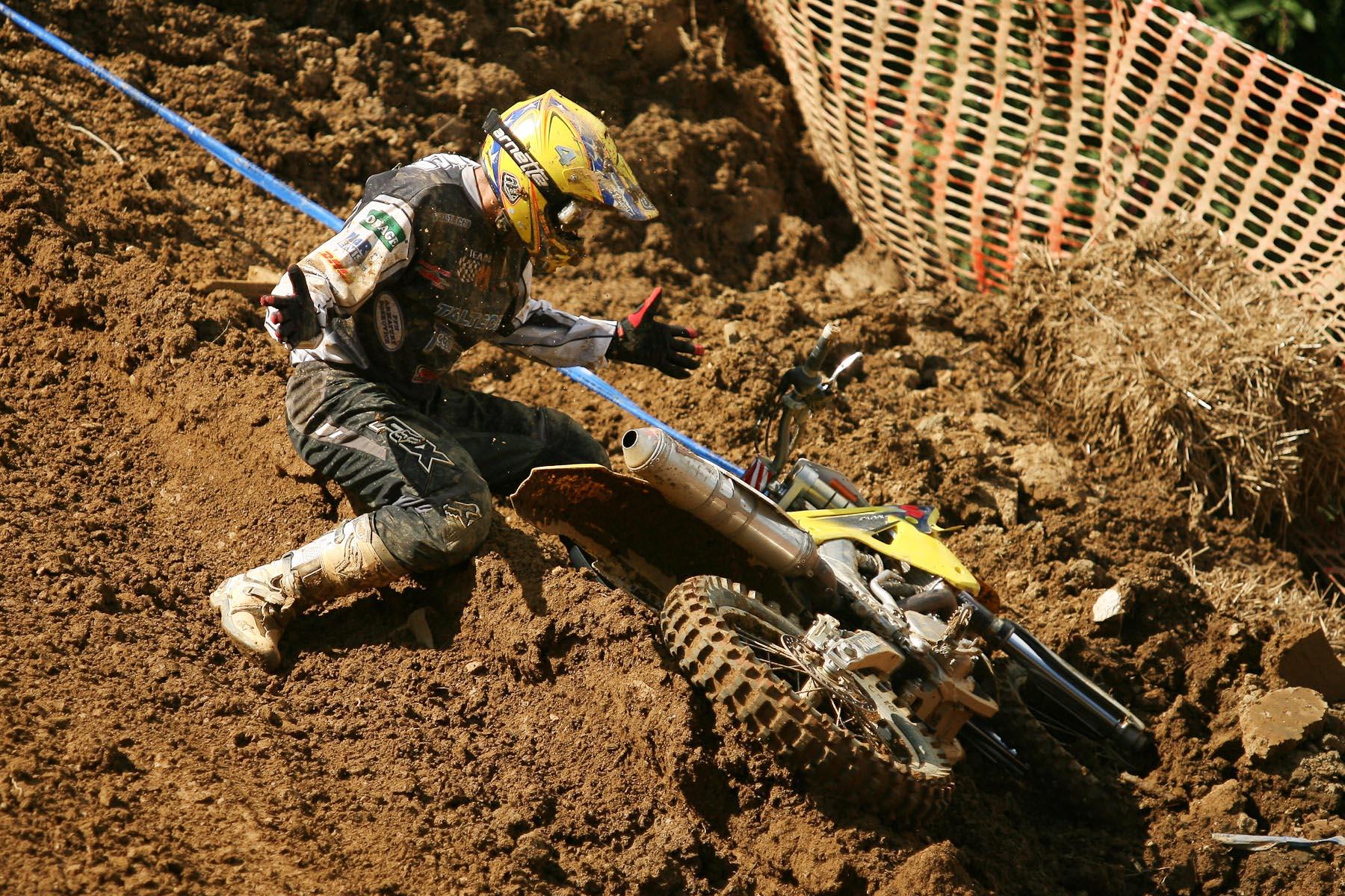 motocrossSLO-photoLukaDakskobler-15