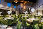 Archer-napa-4-events-weddings