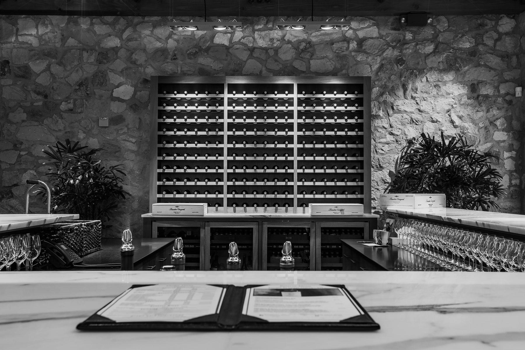 Beaulieu-Vineyard-Napa-corporate-photography-10-wine