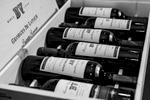 Beaulieu-Vineyard-Napa-corporate-photography-11-wine