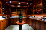Beaulieu-Vineyard-Napa-corporate-photography-13-wine