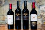 Beaulieu-Vineyard-Napa-corporate-photography-14-wine
