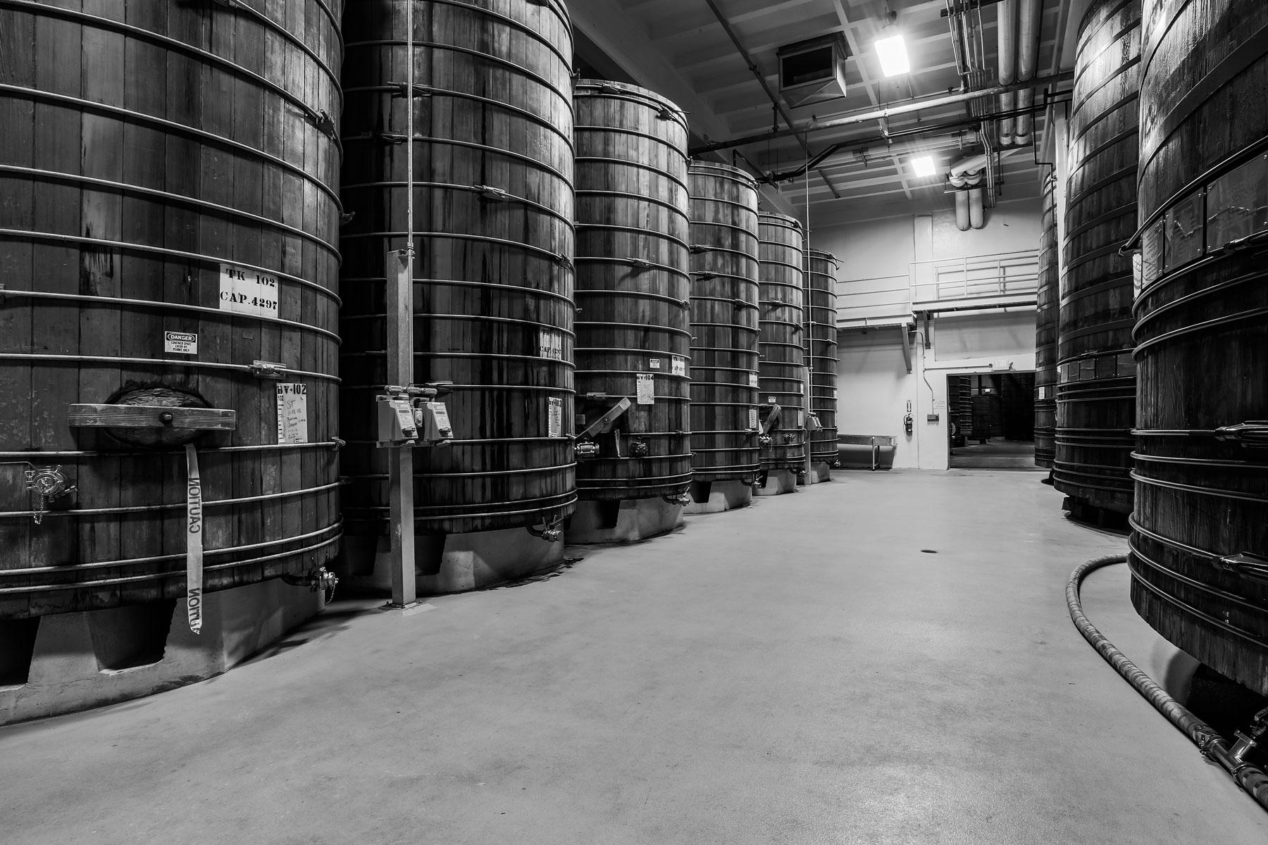 Beaulieu-Vineyard-Napa-corporate-photography-15-wine