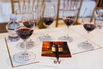 Beaulieu-Vineyard-Napa-corporate-photography-17-wine