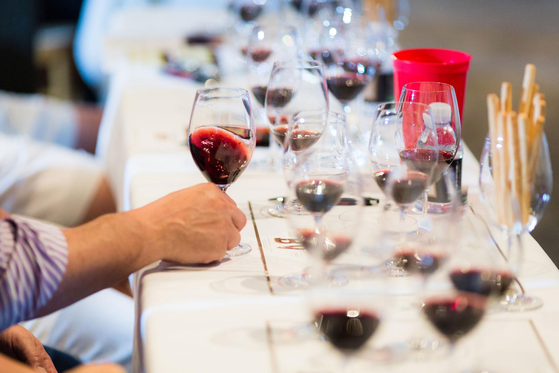 Beaulieu-Vineyard-Napa-corporate-photography-18-wine