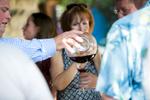 Beaulieu-Vineyard-Napa-corporate-photography-28-wine