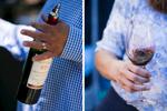 Beaulieu-Vineyard-Napa-corporate-photography-30-wine