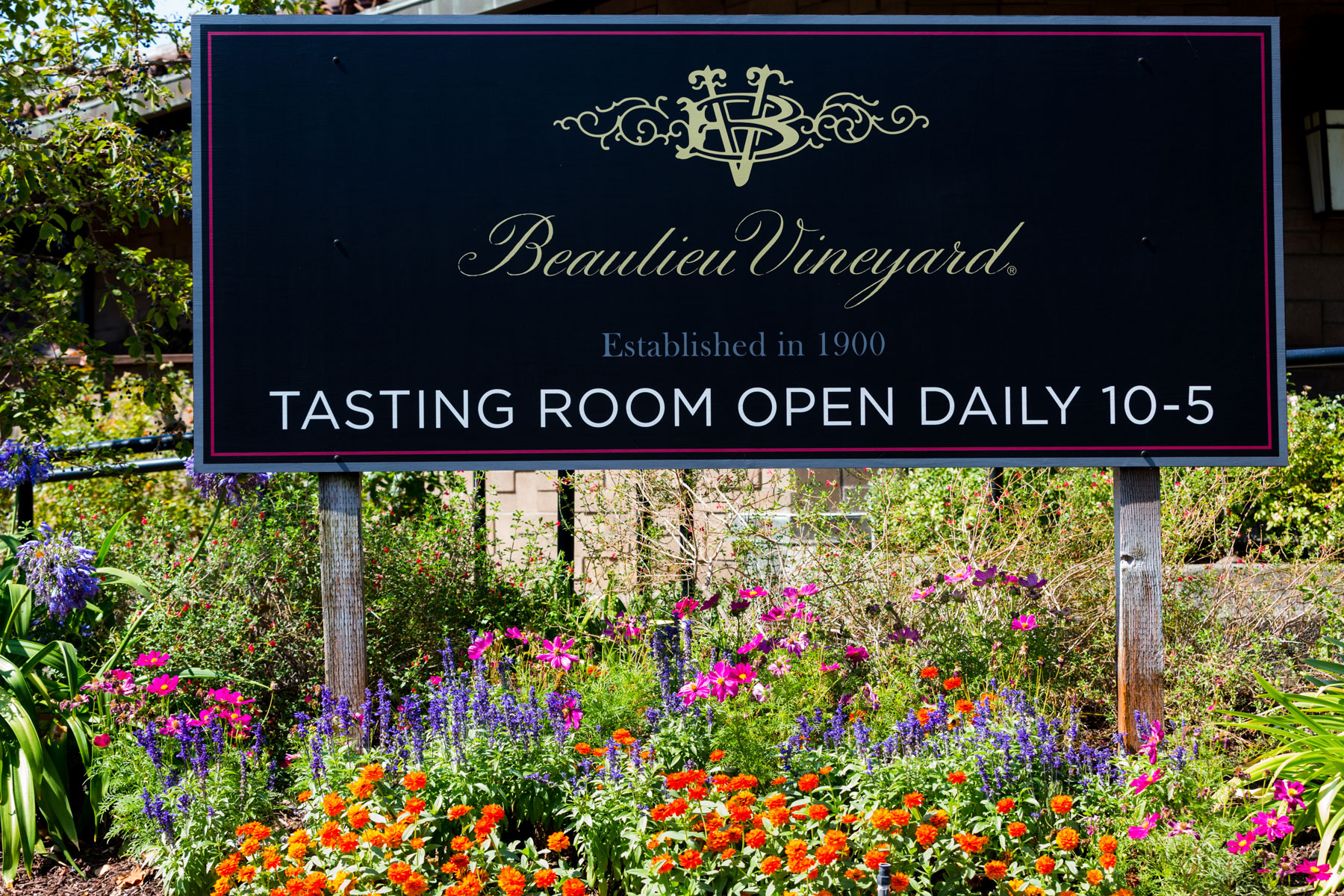 Beaulieu-Vineyard-Napa-corporate-photography-4-wine