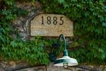 Beaulieu-Vineyard-Napa-corporate-photography-5-wine