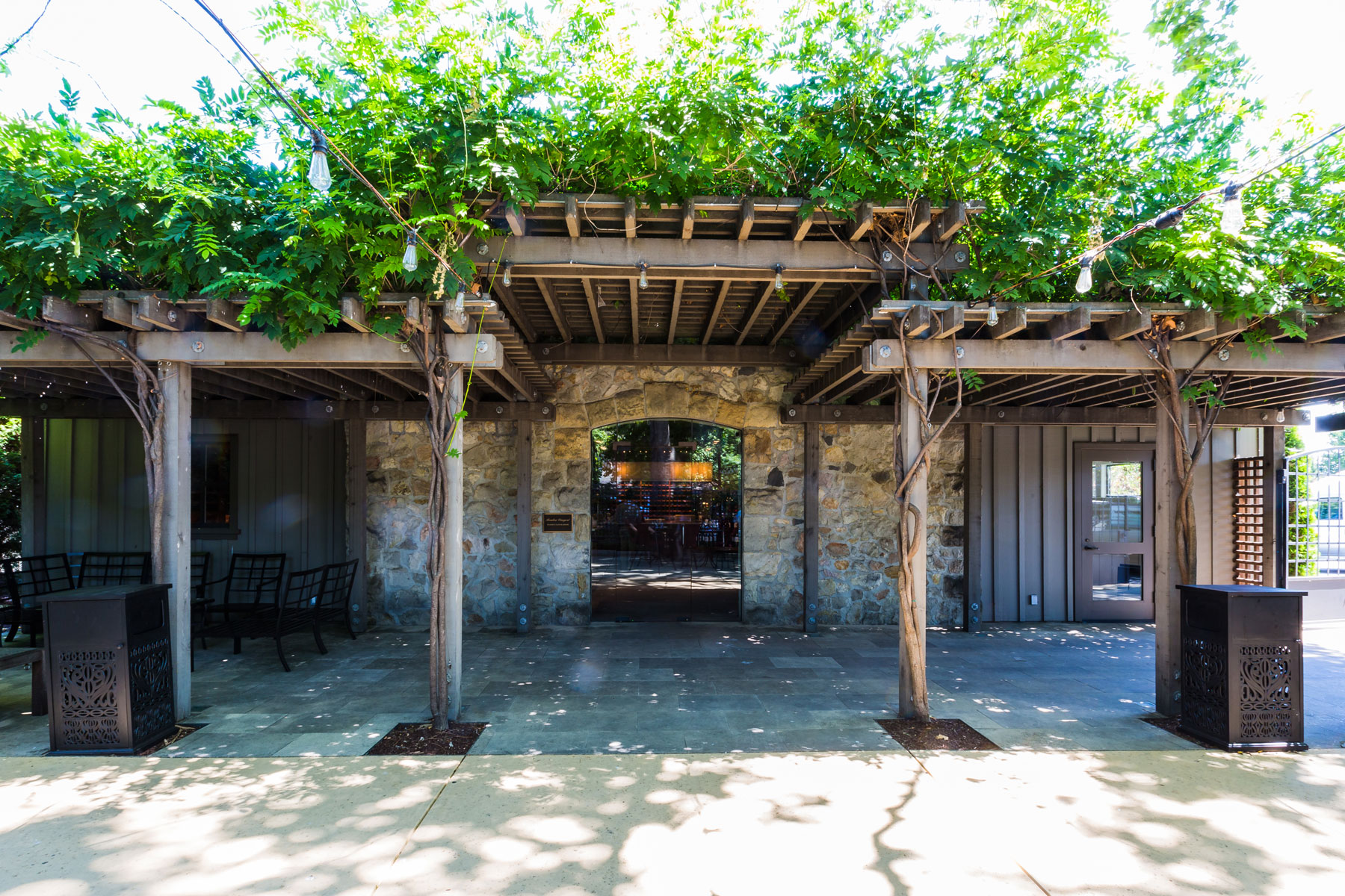 Beaulieu-Vineyard-Napa-corporate-photography-7-wine