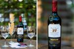 Beaulieu-Vineyard-Napa-corporate-photography-8-wine