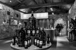 Beaulieu-Vineyard-Napa-corporate-photography-9-wine