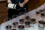 Beringer-Vineyards-Private-Reserve-10-Cabernet-Sauvignon-Release