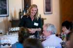 Beringer-Vineyards-Private-Reserve-14-Cabernet-Sauvignon-Release