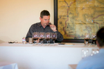 Beringer-Vineyards-Private-Reserve-15-Cabernet-Sauvignon-Release