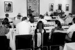 Beringer-Vineyards-Private-Reserve-16-Cabernet-Sauvignon-Release