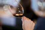 Beringer-Vineyards-Private-Reserve-17-Cabernet-Sauvignon-Release