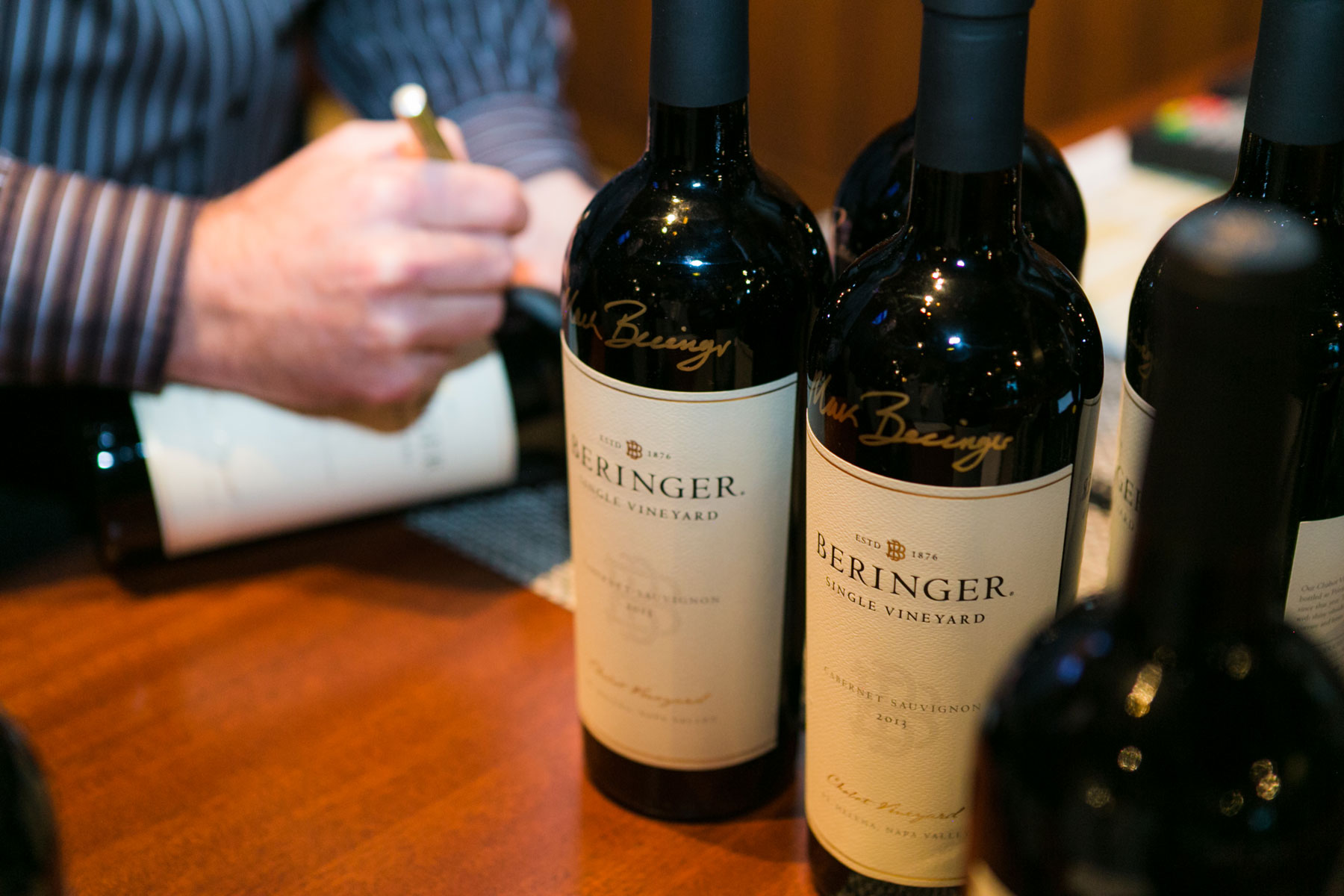 Beringer-Vineyards-Private-Reserve-19-Cabernet-Sauvignon-Release