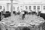 Beringer-Vineyards-Private-Reserve-24-Cabernet-Sauvignon-Release