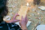 Beringer-Vineyards-Private-Reserve-27-Cabernet-Sauvignon-Release