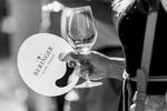 Beringer-Vineyards-Private-Reserve-5-Cabernet-Sauvignon-Release