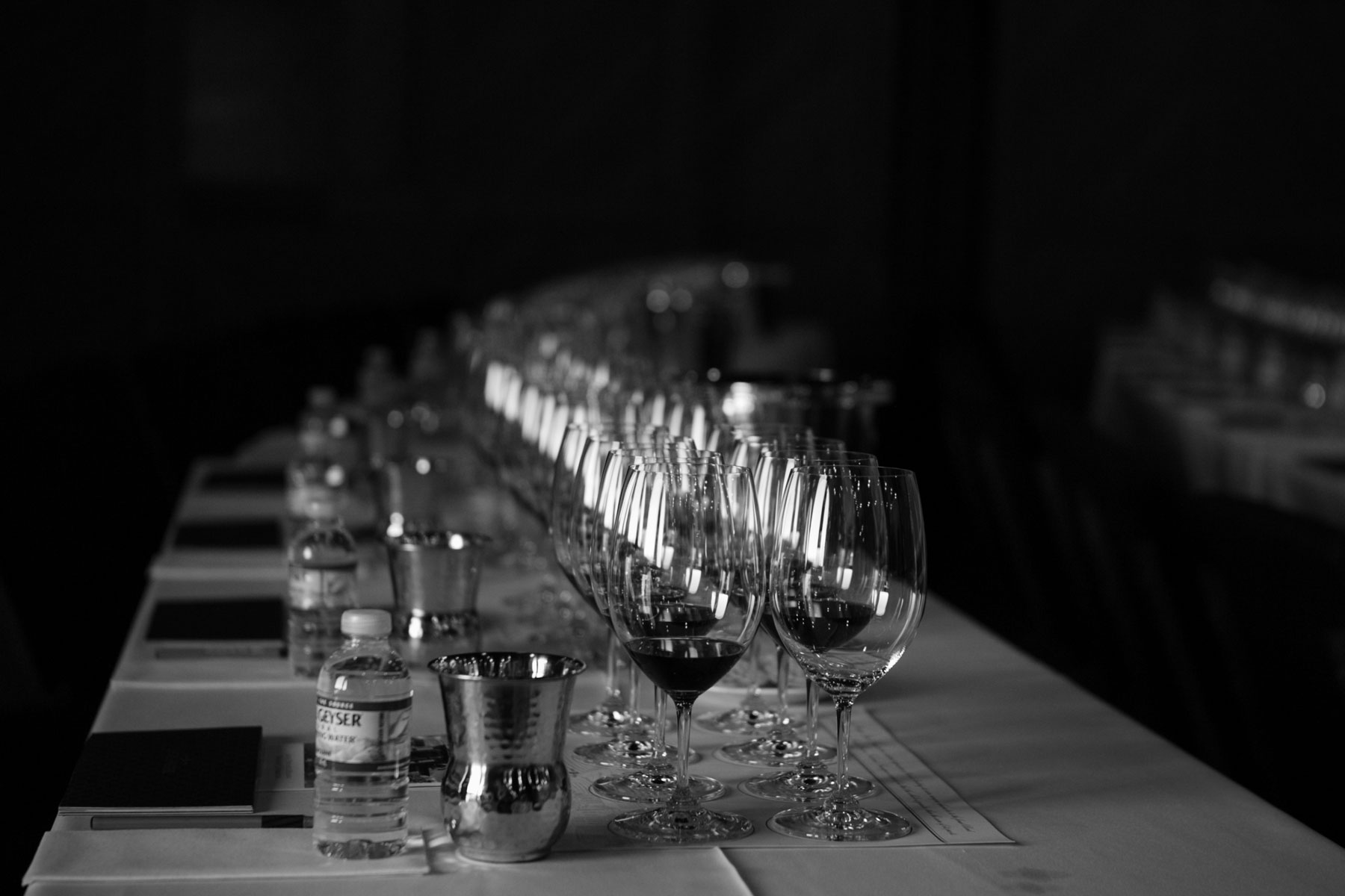 Beringer-Vineyards-Private-Reserve-9-Cabernet-Sauvignon-Release