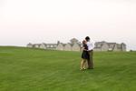 California-Destination-Weddings-The-Ritz-Carlton-Half-Moon-Bay-8