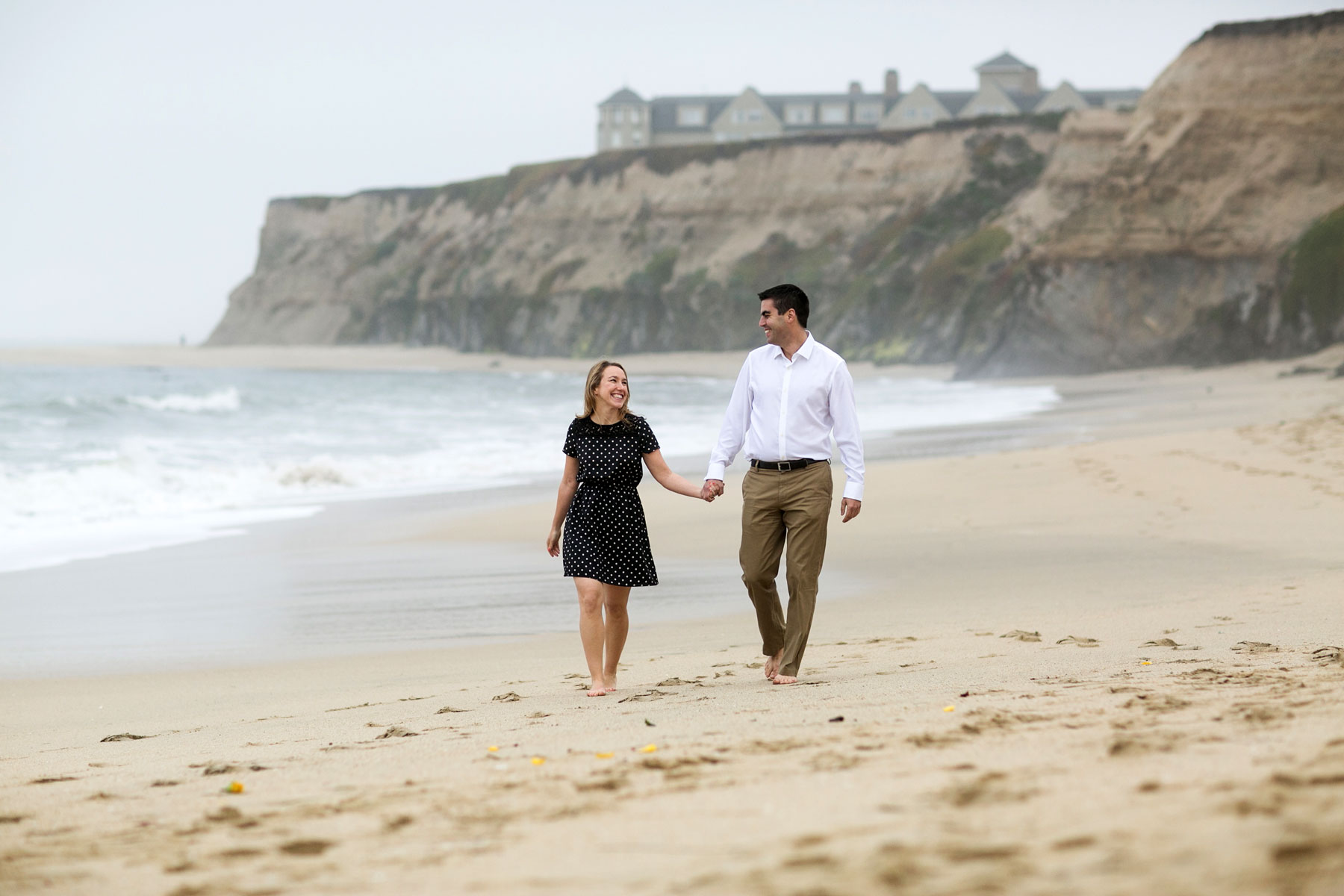 California-Destination-Weddings-The-Ritz-Carlton-Half-Moon-Bay-9