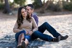California-Destination-Weddings-napa-sonoma-weddings-13