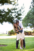California-Destination-Weddings-napa-weddings-2