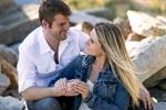 California-Destination-Weddings-napa-weddings-7