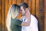 California-Destination-Weddings-napa-weddings-9