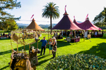 Chateau-St-Jean-Events-18-Sonoma