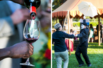 Chateau-St-Jean-Events-21-Sonoma