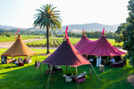 Chateau-St-Jean-Events-25-Sonoma