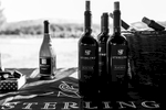 Chateau-St-Jean-Events-5-Sonoma