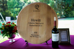 Chateau-St-Jean-Events-6-Sonoma