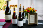 Chateau-St-Jean-Events-7-Sonoma