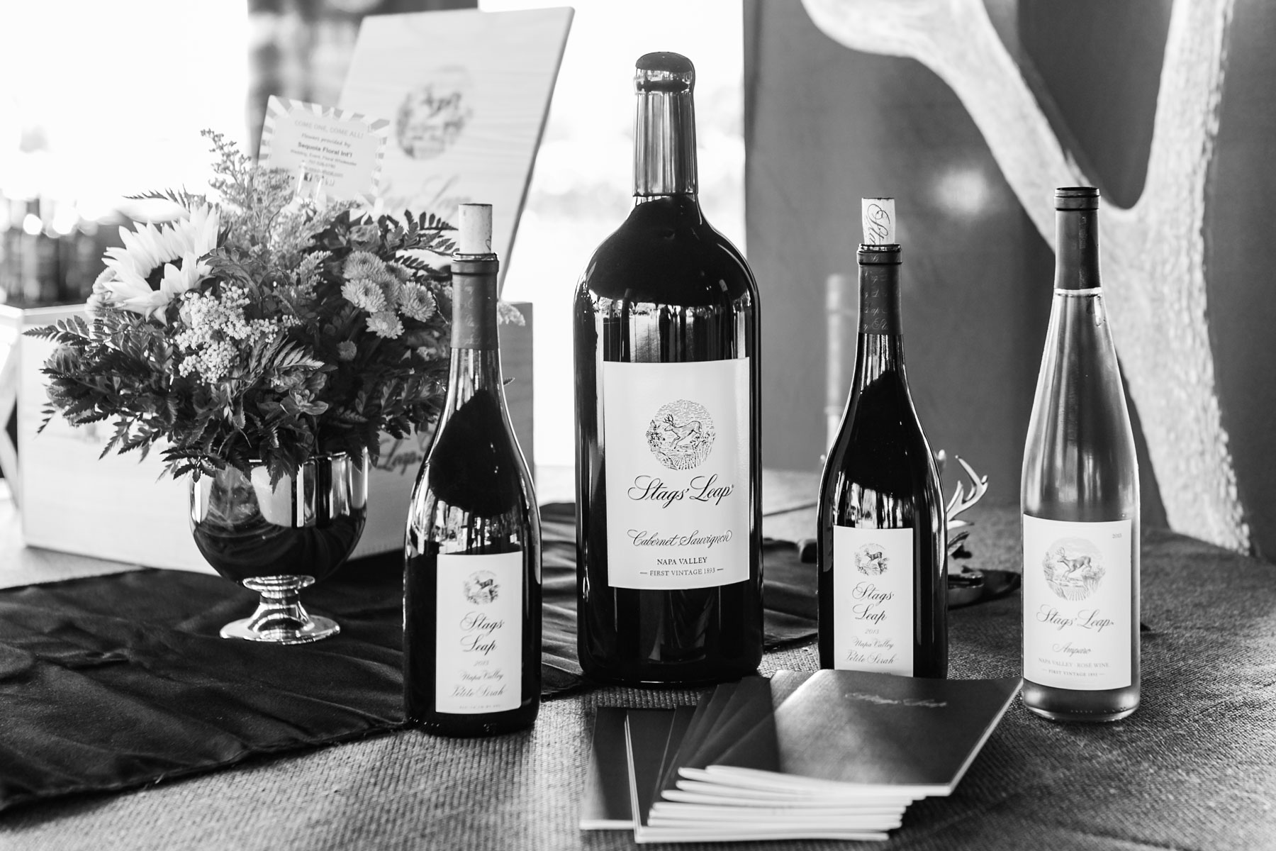 Chateau-St-Jean-Events-8-Sonoma