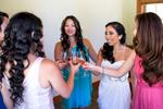 Lake-tahoe-weddings-Lahontan-Golf-Club-weddings-23