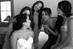 Lake-tahoe-weddings-Lahontan-Golf-Club-weddings-25