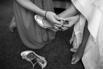 Lake-tahoe-weddings-Lahontan-Golf-Club-weddings-26