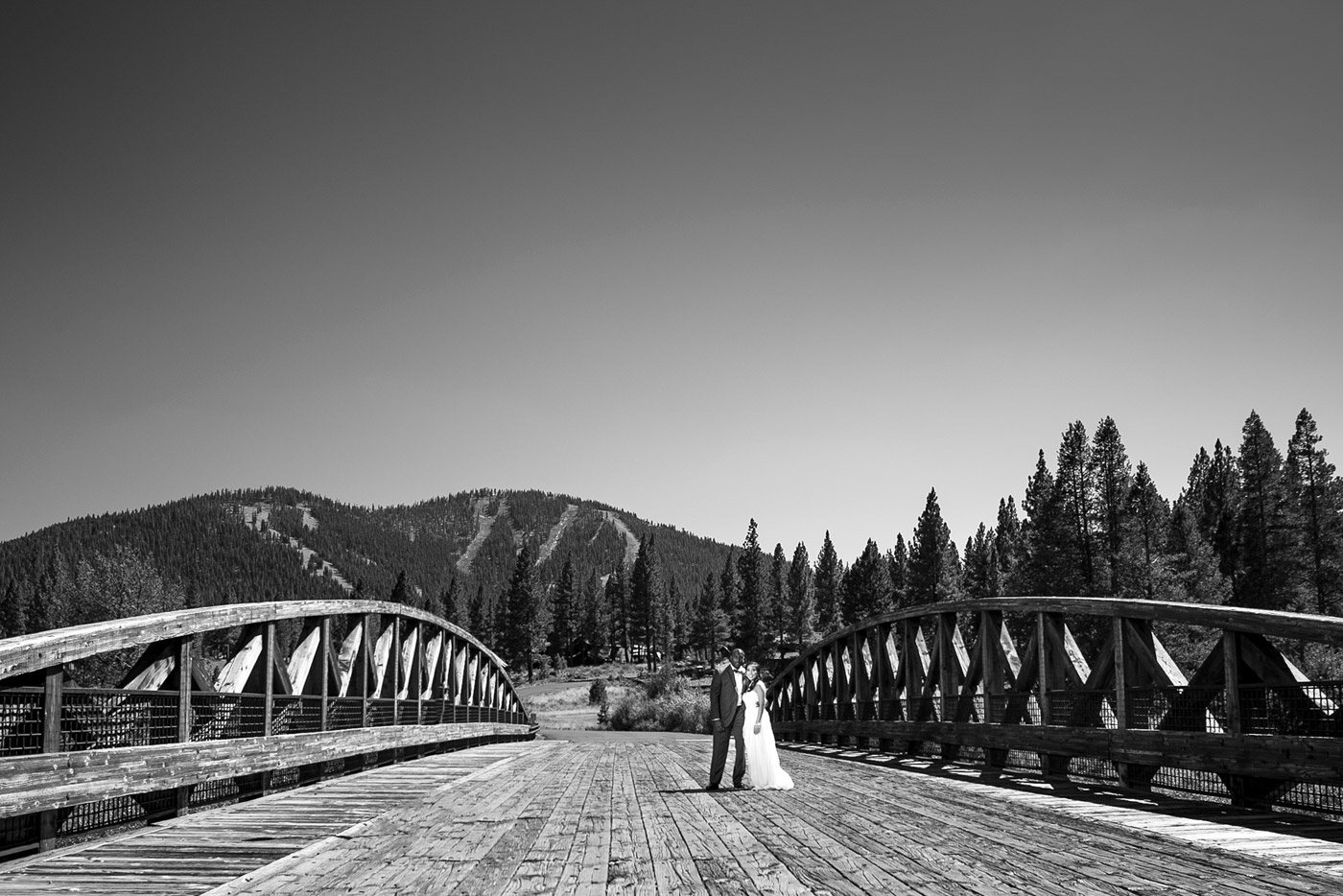 Lake-tahoe-weddings-Lahontan-Golf-Club-weddings-28
