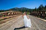 Lake-tahoe-weddings-Lahontan-Golf-Club-weddings-29