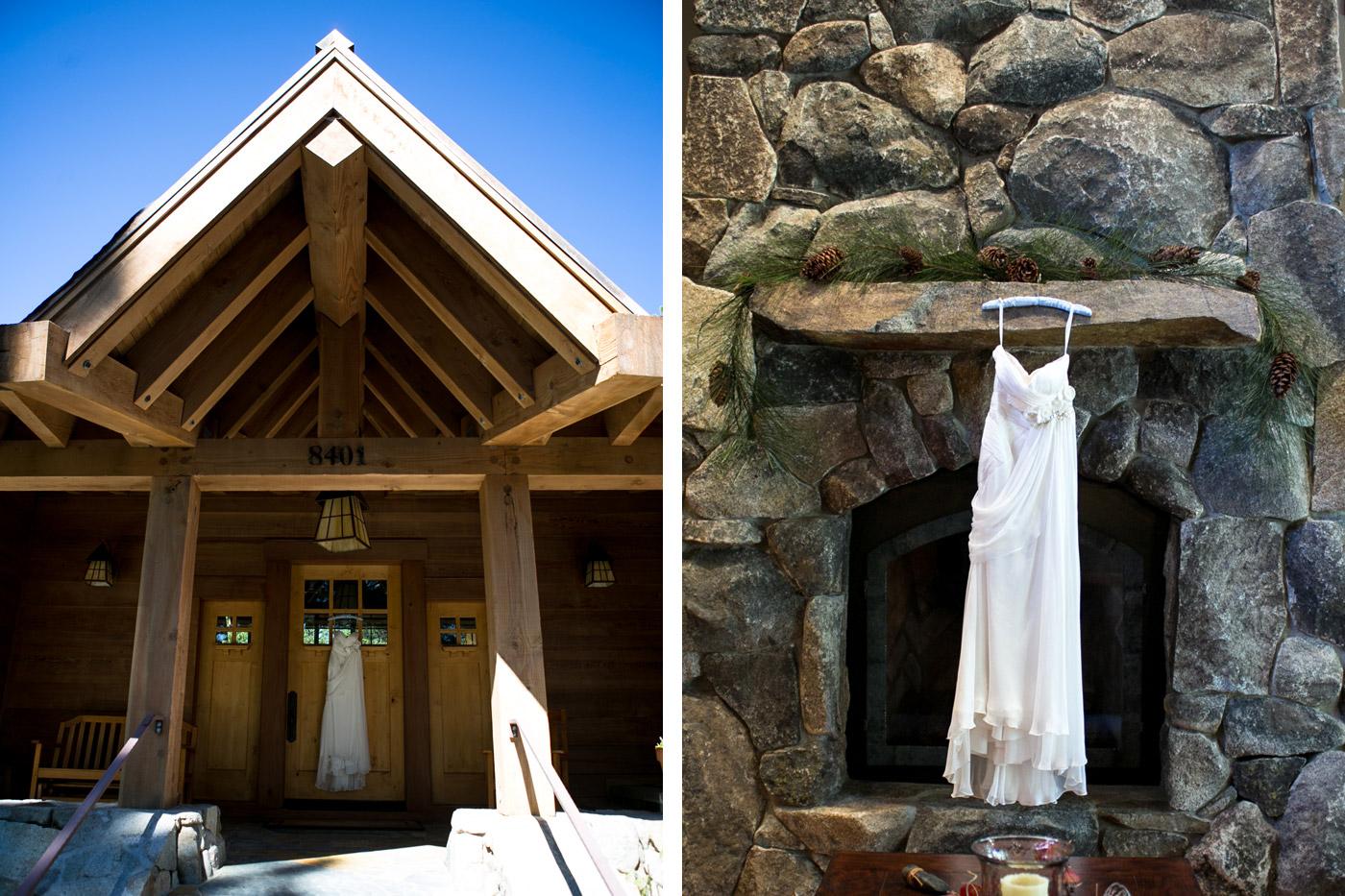 Lake-tahoe-weddings-Lahontan-Golf-Club-weddings-3