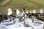 Lake-tahoe-weddings-Lahontan-Golf-Club-weddings-44